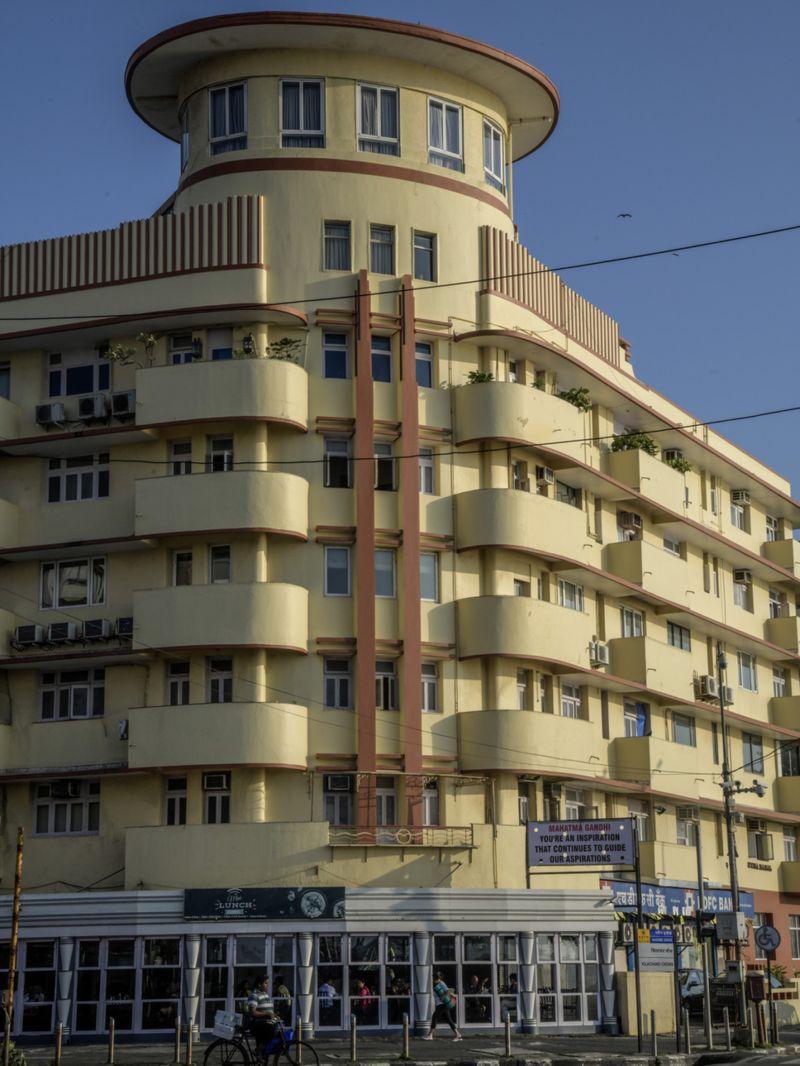 TRAVEL-TIMES-MUMBAI-ARCHITECTURE-6-1572442370024