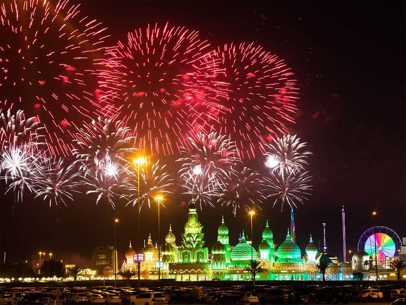 191031 fireworks