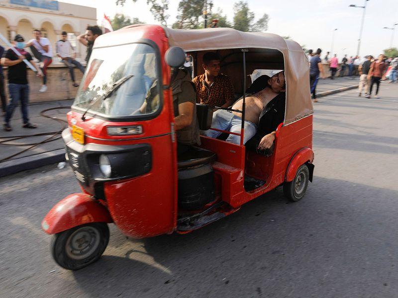 20191031_Tuktuk_iraq