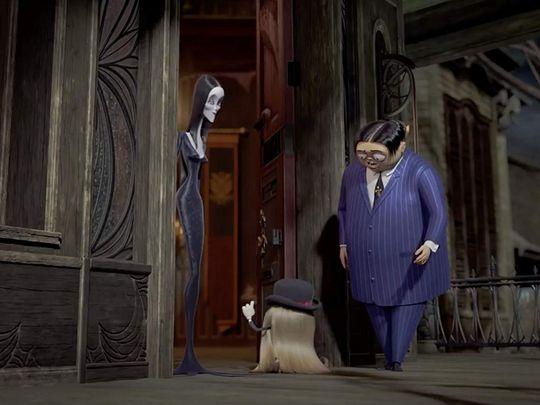 Addams Family1-1572499363438
