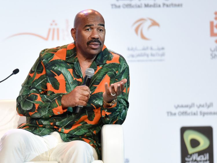 NAT 191031 SIBF STEVE HARVEY-13-1572521302241