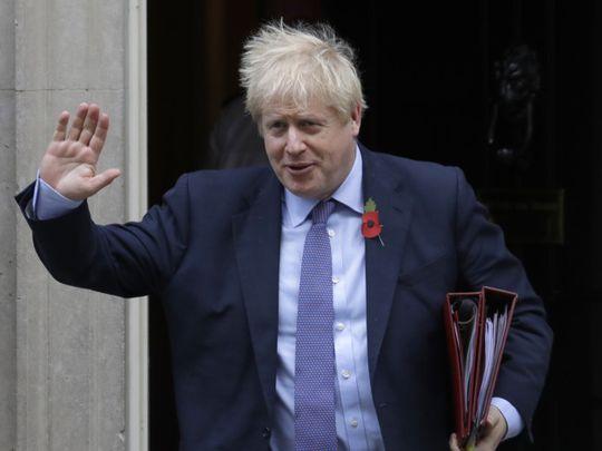 OPN 191031  Boris Johnson-1572517428241