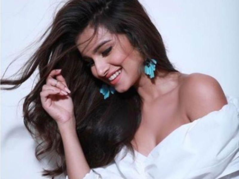 Tara Sutaria, Bollywood's newest star