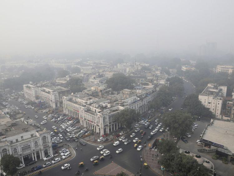 BUS 191101  India_Toxic_Air-1572613163435