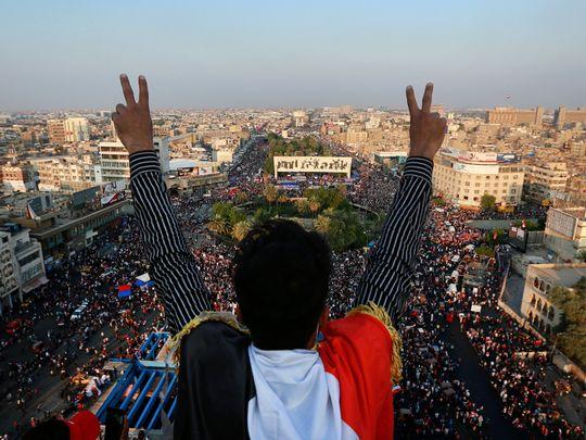 REG Iraq main-1572588397921
