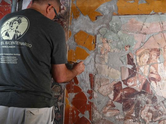 WKR 191031 Pompeii1-1572625113498