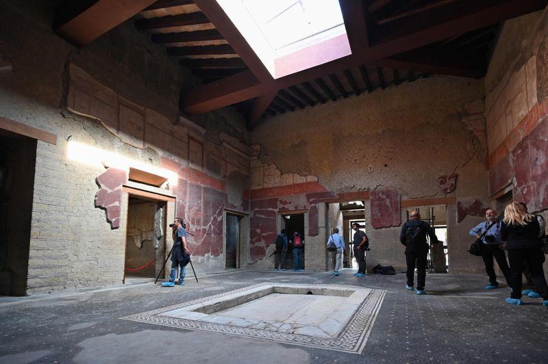 WKR 191031 Pompeii2-1572625117110