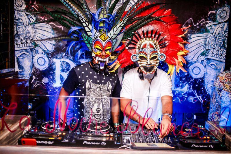 DJ megablast-1572699878250