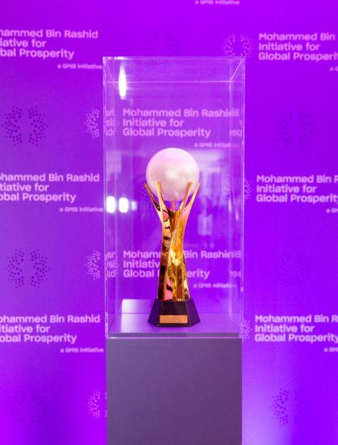 NAT Global Prosperity Award - Image 1-1572693814767