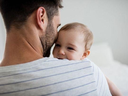 OPN DAD BABY-1572694399254