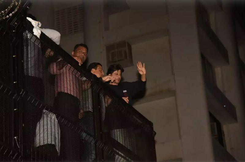 SRK 09