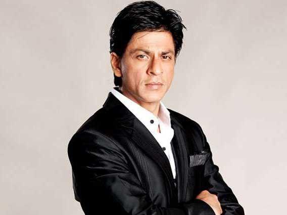 TAB SRK1-1572686125780