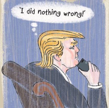 Trump impeachment-1572695871536