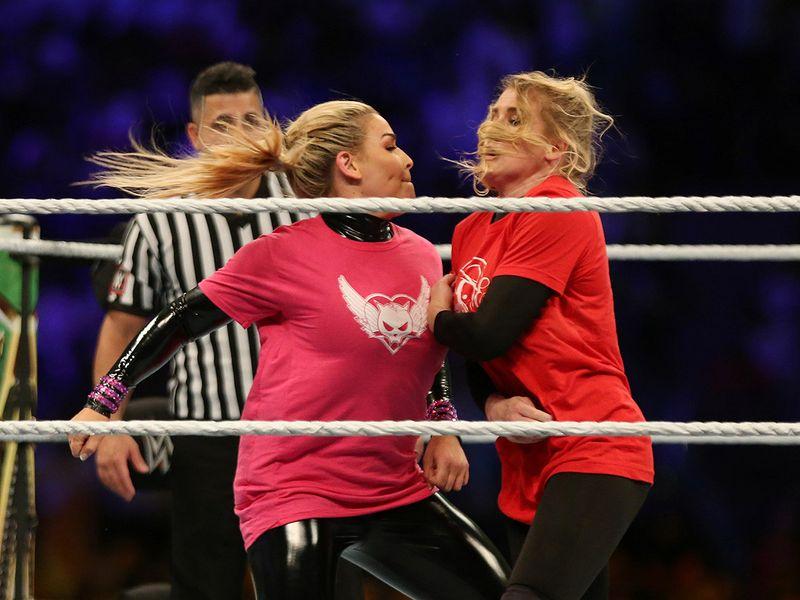 20191103_WWE