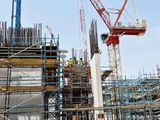 BUS-DUBAI-CONSTRUCTION13-(Read-Only)