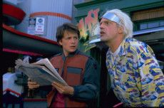Back to the future-1572793235841