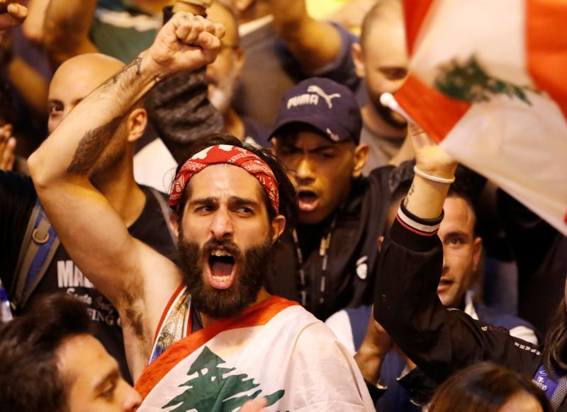 Copy of 2019-11-02T171953Z_992306225_RC164F9B85D0_RTRMADP_3_LEBANON-PROTESTS-1572778068764