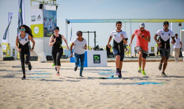 Dubai Fitness Challenge Monday-1572793246035