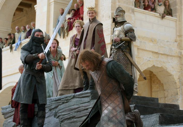 Game of Thrones-1572760806167