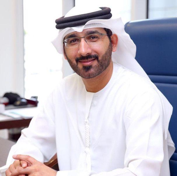 NAT Col Al Khayat-1572795834144