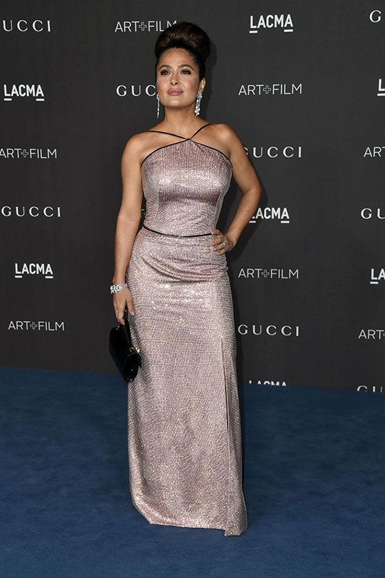 US-2019-LACMA-2019-ART-+-FILM-GALA-PRESENTED-BY-GUCCI---ARRIVALS