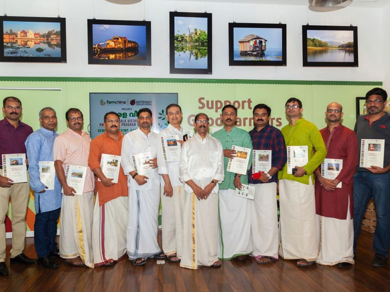 thumbnail_3_Exhibitors_Kerala-Vistas