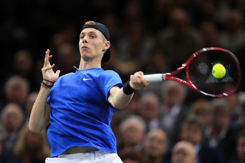 Copy of France_Paris_Masters_Tennis_04083.jpg-c4e02-1572846489604