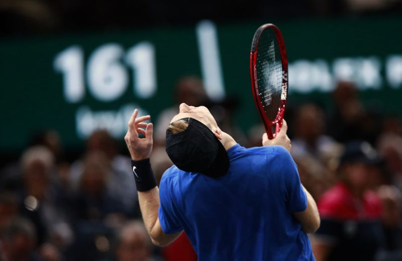 Copy of France_Paris_Masters_Tennis_28791.jpg-84f24-1572846465509