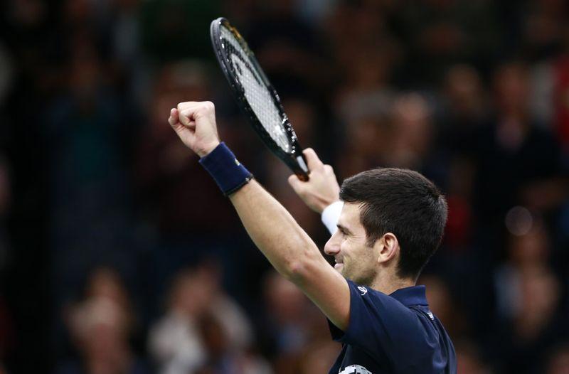 Copy of France_Paris_Masters_Tennis_34441.jpg-6bb0f-1572846471130