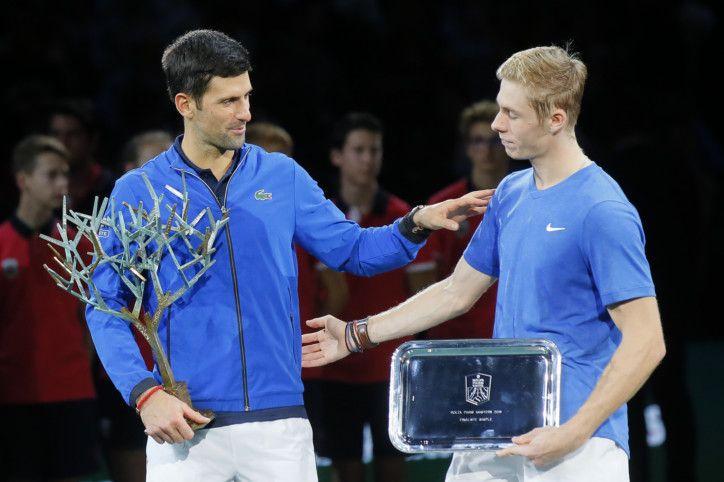 Copy of France_Paris_Masters_Tennis_55298.jpg-127bc-1572846476253