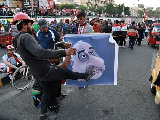 Copy of Iraq_Protests_05482.jpg-e96f9~1-1572847394139
