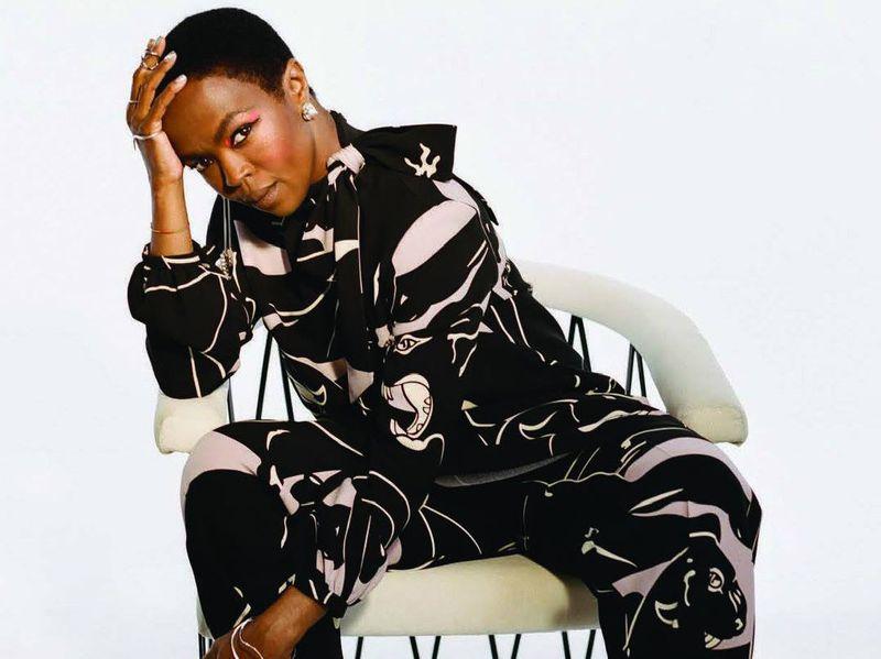 Lauryn Hill-1572846995664