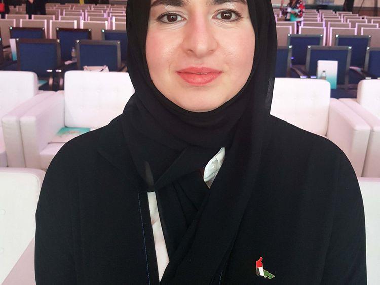NAT Dr Asma Al Mannaei-1572863421917