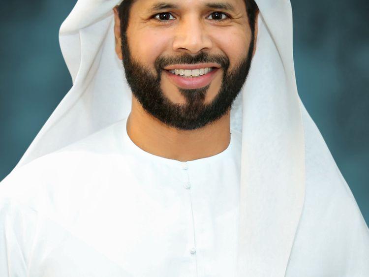 NAT Marwan Bin Galitha-1572874360277