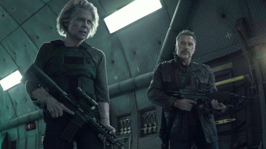 Terminator-1572850122964