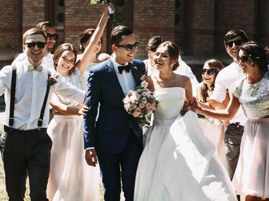 opn wedding1-1572861646951
