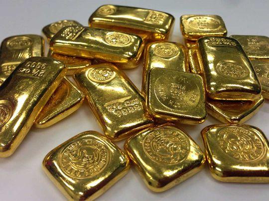 190511 gold