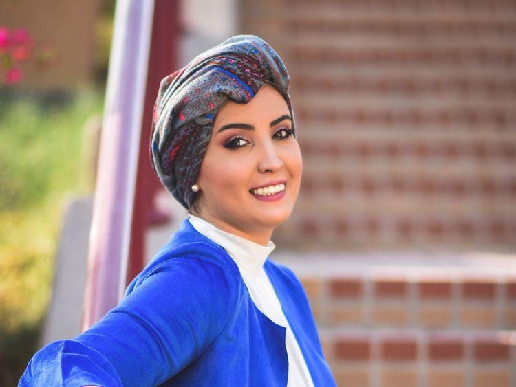 Assia Othman-1572962838554