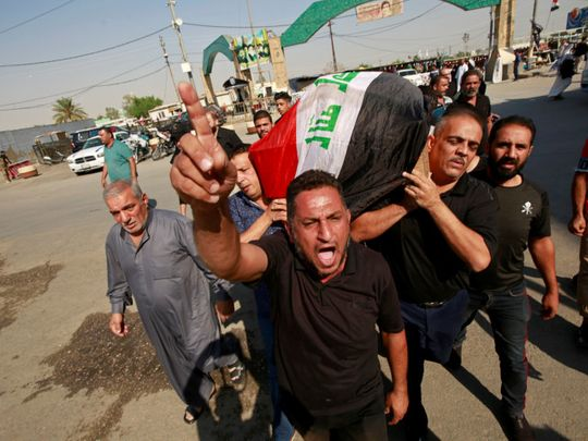 Copy of 2019-11-05T094726Z_1354416957_RC16C4A46E20_RTRMADP_3_IRAQ-PROTESTS-1572949603845