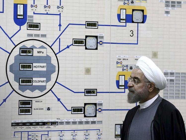 Copy of AP_Explains_Iran_Nuclear_00054.jpg-6b234~1-1572949603897