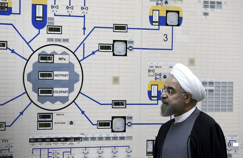 Copy of AP_Explains_Iran_Nuclear_00054.jpg-6b234~1-1572949603897