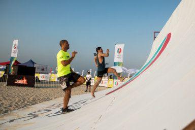 Dubai Fitness Challenge Tuesday-1572930767437