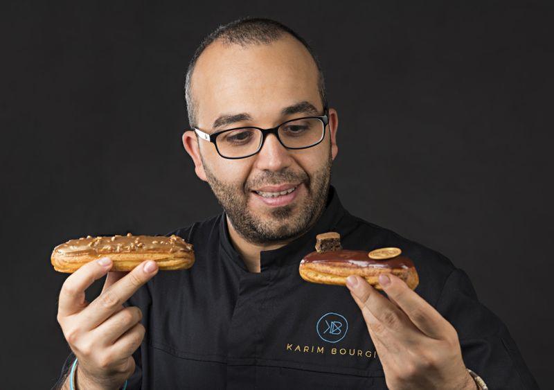 Karim Bourgi-1572962855097