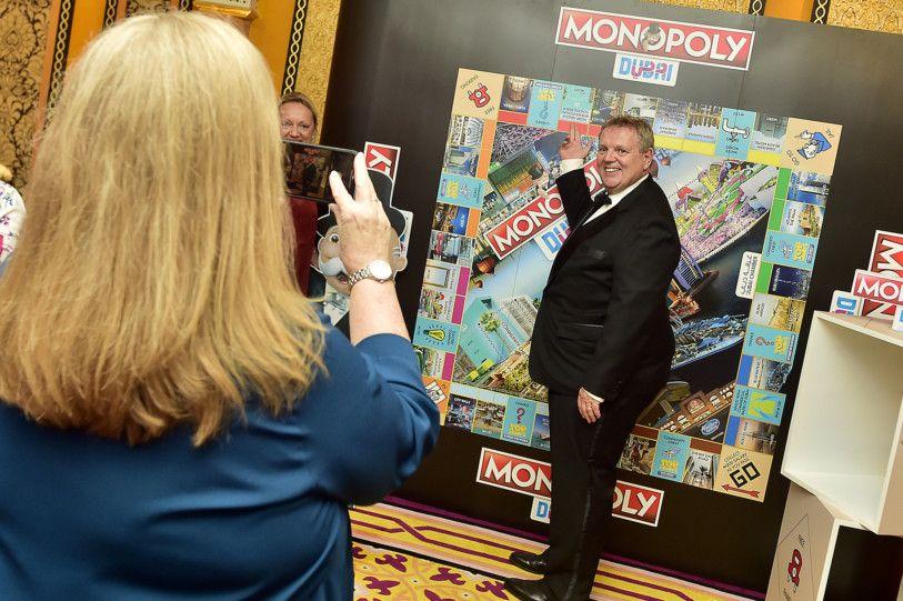 NAT 191104 Monopoly CE16-1572941796909