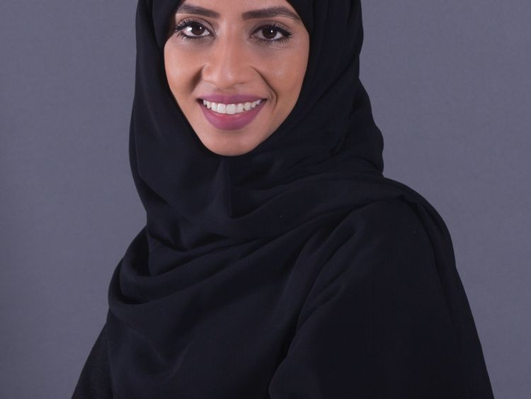 NAT Jawaher Al Naqbi-1572958296986