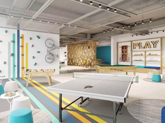 Are we ready for co-living spaces?