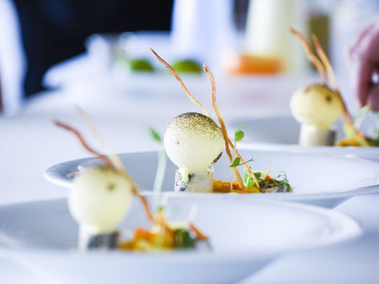 Taste of Abu Dhabi General (10)-1572962816458