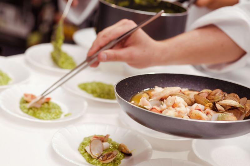Taste of Abu Dhabi General (13)-1572962830940