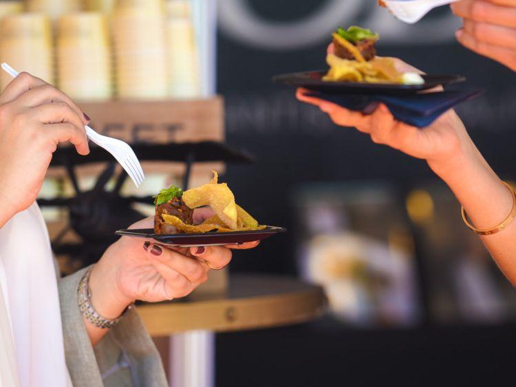 Taste of Abu Dhabi General (2)-1572962833773