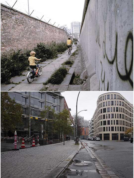 191106 berlin wall 1